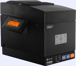 Fiscal printer FT4000/SP500