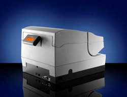 Fiscal printer FT4000/HSP7000