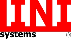 LINI-systems